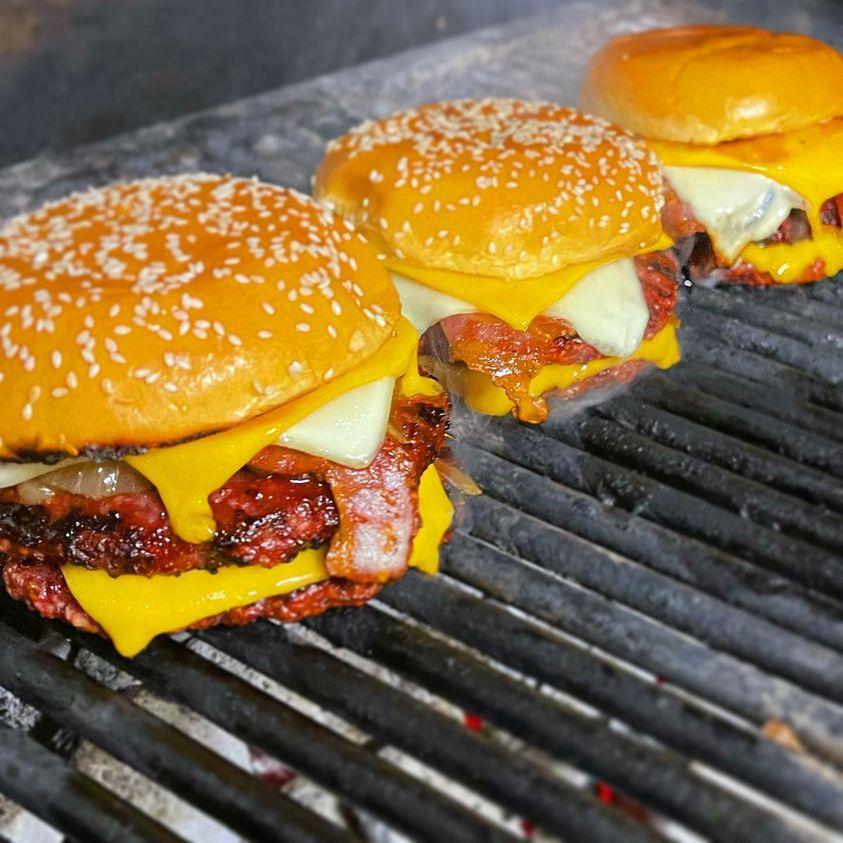 burger co main