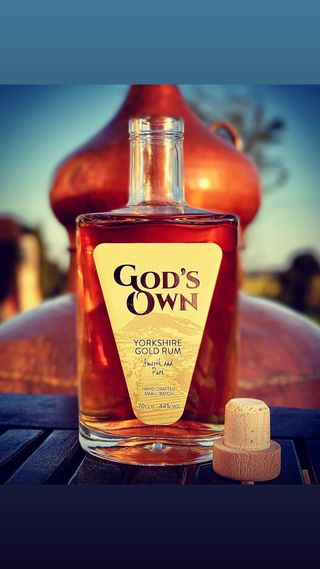 gods own 1